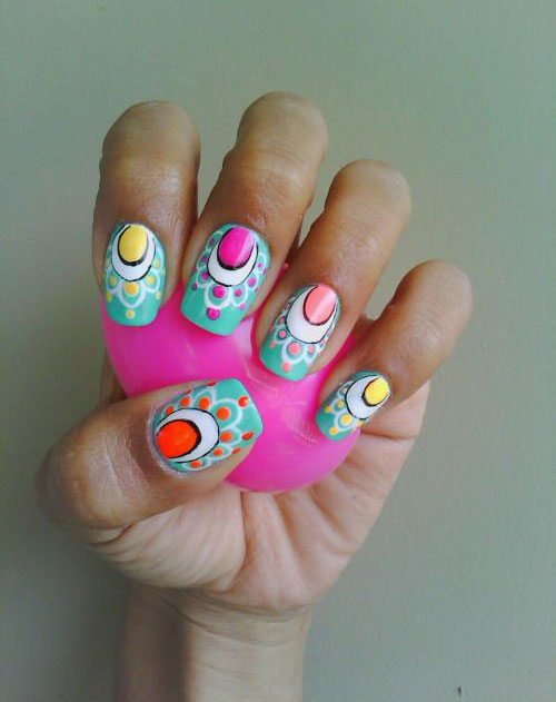 30-Best-Easter-Nail-Art-Designs-Ideas-Trends-Stickers-2015-20