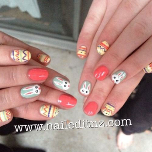 30-Best-Easter-Nail-Art-Designs-Ideas-Trends-Stickers-2015-27