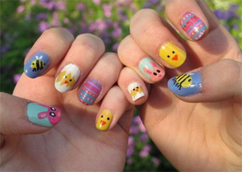 30-Best-Easter-Nail-Art-Designs-Ideas-Trends-Stickers-2015-28