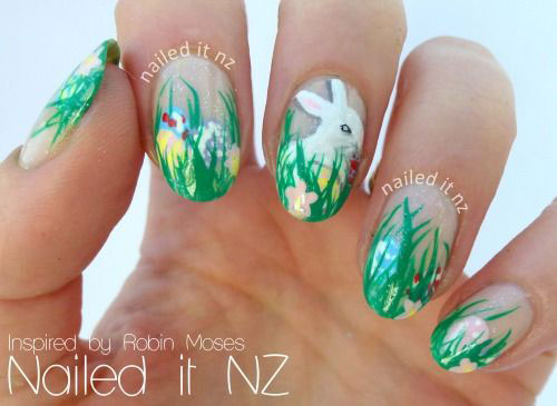 30-Best-Easter-Nail-Art-Designs-Ideas-Trends-Stickers-2015-6