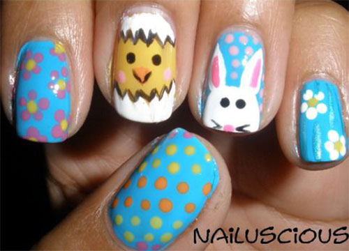 30-Best-Easter-Nail-Art-Designs-Ideas-Trends-Stickers-2015-8