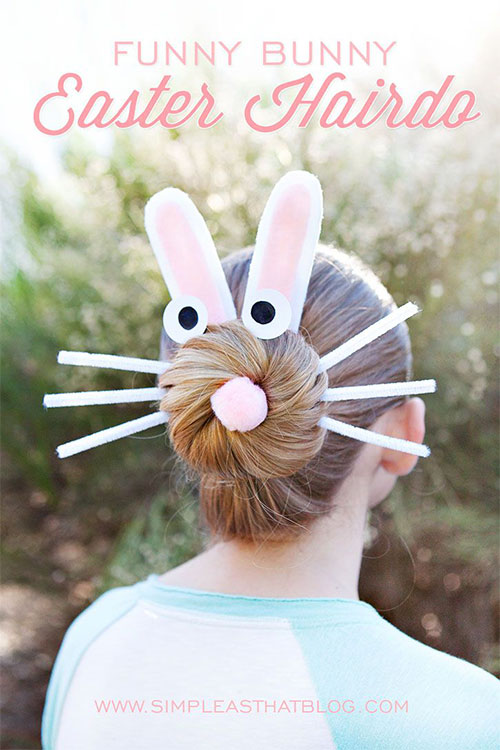 Inspiring-Easter-Hairstyles-For-Kids-Girls-Women-2015-1