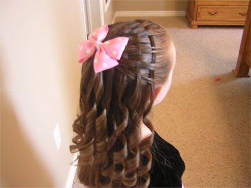 Inspiring-Easter-Hairstyles-For-Kids-Girls-Women-2015-4