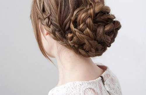 Inspiring-Easter-Hairstyles-For-Kids-Girls-Women-2015-5
