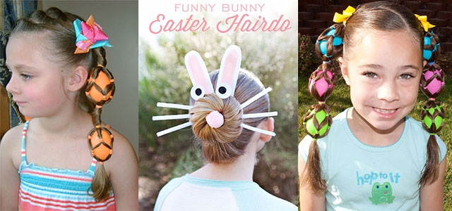 Inspiring-Easter-Hairstyles-For-Kids-Girls-Women-2015