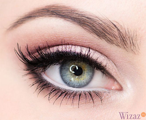 12-Amazing-Spring-Eye-Makeup-Looks-Ideas-Styles-Trends-For-Girls-2015-1
