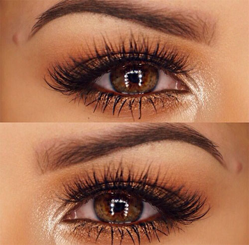 12-Amazing-Spring-Eye-Makeup-Looks-Ideas-Styles-Trends-For-Girls-2015-10
