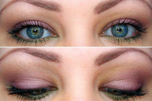 12-Amazing-Spring-Eye-Makeup-Looks-Ideas-Styles-Trends-For-Girls-2015-11