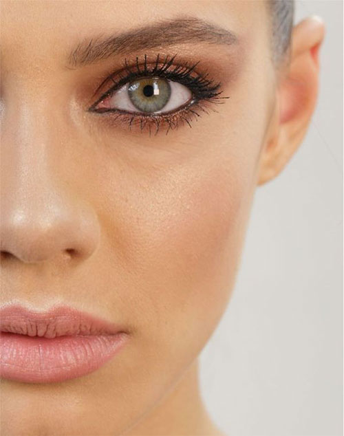 12-Amazing-Spring-Eye-Makeup-Looks-Ideas-Styles-Trends-For-Girls-2015-12