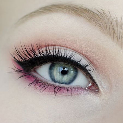 12-Amazing-Spring-Eye-Makeup-Looks-Ideas-Styles-Trends-For-Girls-2015-2