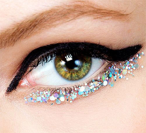12-Amazing-Spring-Eye-Makeup-Looks-Ideas-Styles-Trends-For-Girls-2015-5