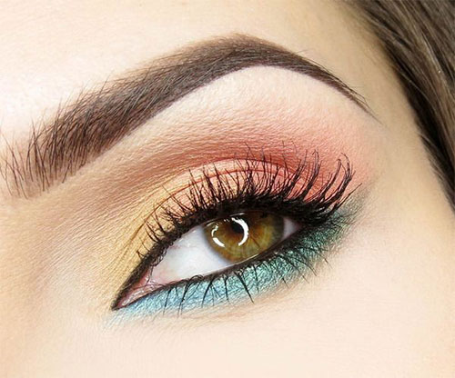 12-Amazing-Spring-Eye-Makeup-Looks-Ideas-Styles-Trends-For-Girls-2015-6