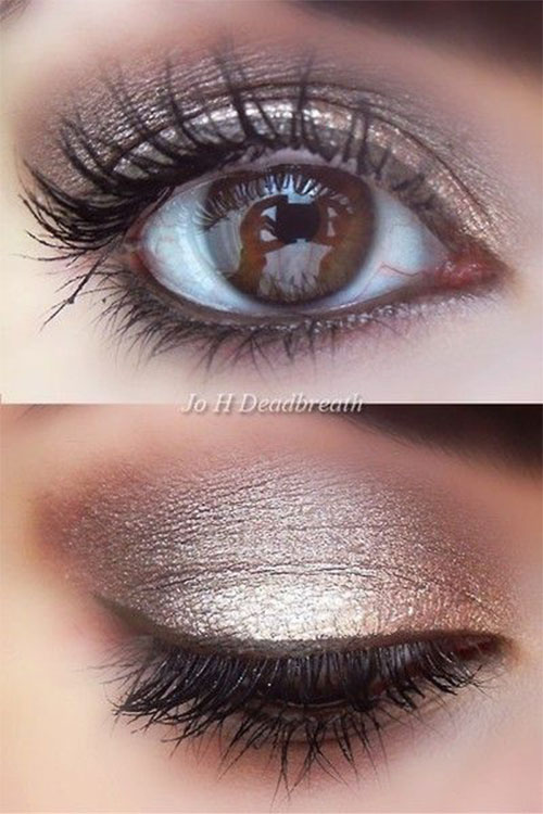 12-Amazing-Spring-Eye-Makeup-Looks-Ideas-Styles-Trends-For-Girls-2015-9