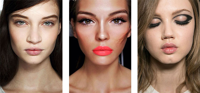 15-Inspiring-Spring-Face-Makeup-Looks-Ideas-Trends-For-Girls-2015