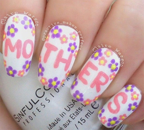 15-Mothers-Day-Nail-Art-Designs-Ideas-Trends-Stickers-2015-1