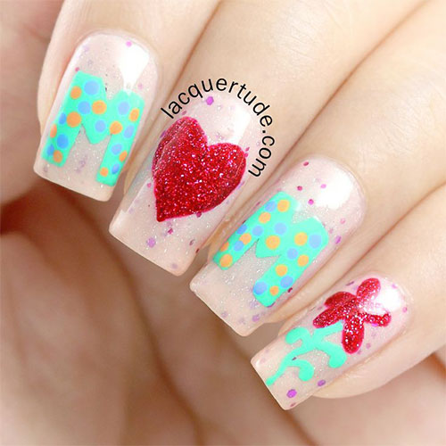 15-Mothers-Day-Nail-Art-Designs-Ideas-Trends-Stickers-2015-11