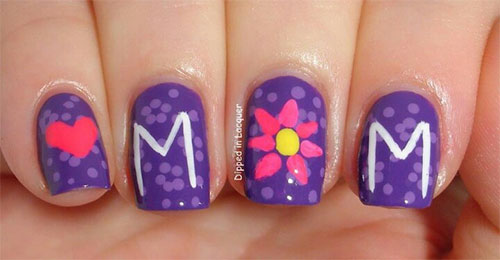 15-Mothers-Day-Nail-Art-Designs-Ideas-Trends-Stickers-2015-12