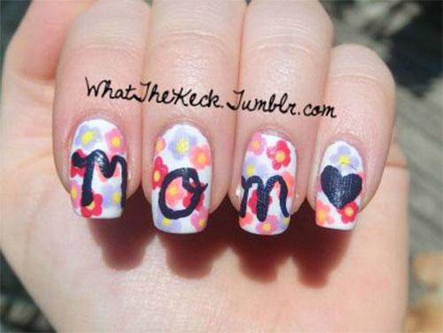 15-Mothers-Day-Nail-Art-Designs-Ideas-Trends-Stickers-2015-13
