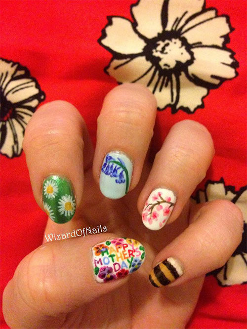 15-Mothers-Day-Nail-Art-Designs-Ideas-Trends-Stickers-2015-5