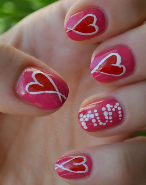 15-Mothers-Day-Nail-Art-Designs-Ideas-Trends-Stickers-2015-8