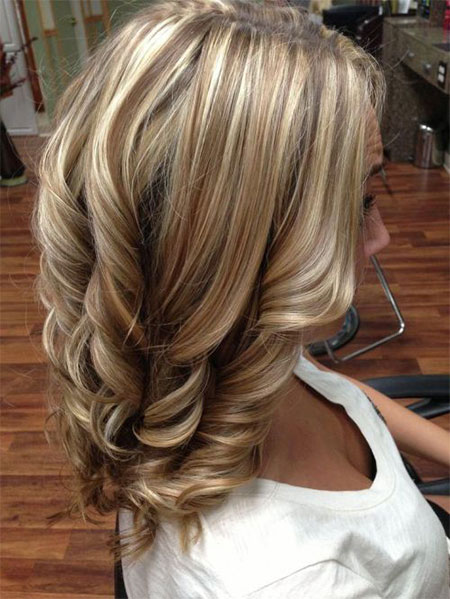 15-New-Latest-Spring-Hairstyles-Haircut-Looks-Ideas-2015-For-Girls-12