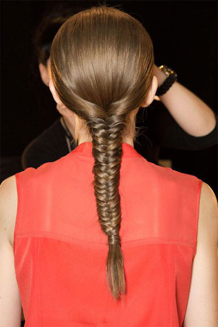 15-New-Latest-Spring-Hairstyles-Haircut-Looks-Ideas-2015-For-Girls-5
