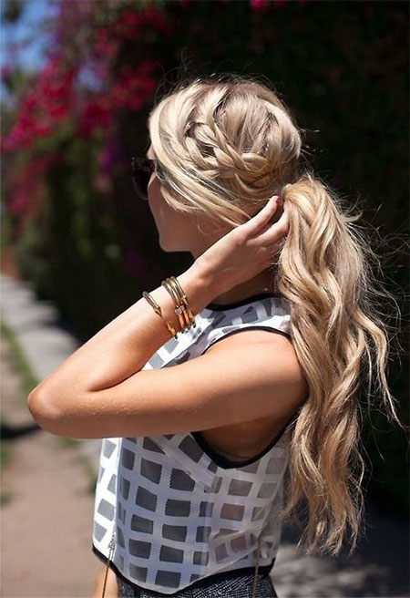 15-New-Latest-Spring-Hairstyles-Haircut-Looks-Ideas-2015-For-Girls-8