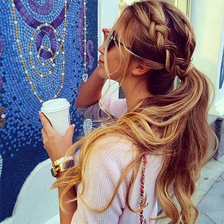 15-New-Latest-Spring-Hairstyles-Haircut-Looks-Ideas-2015-For-Girls-9