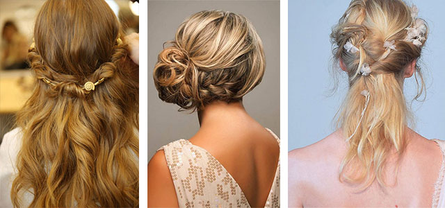 15-New-Latest-Spring-Hairstyles-Haircut-Looks-Ideas-2015-For-Girls