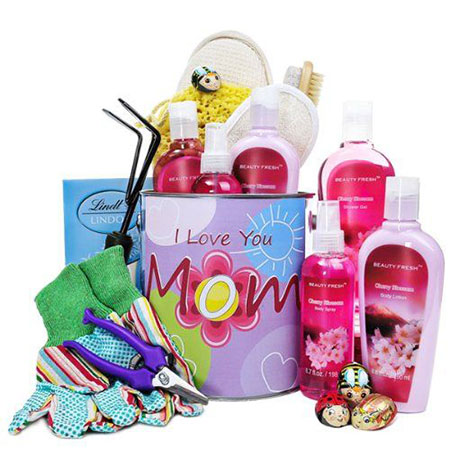 20-Best-Happy-Mothers-Day-Gift-Present-Ideas-2015-Gifts-For-Mom-1