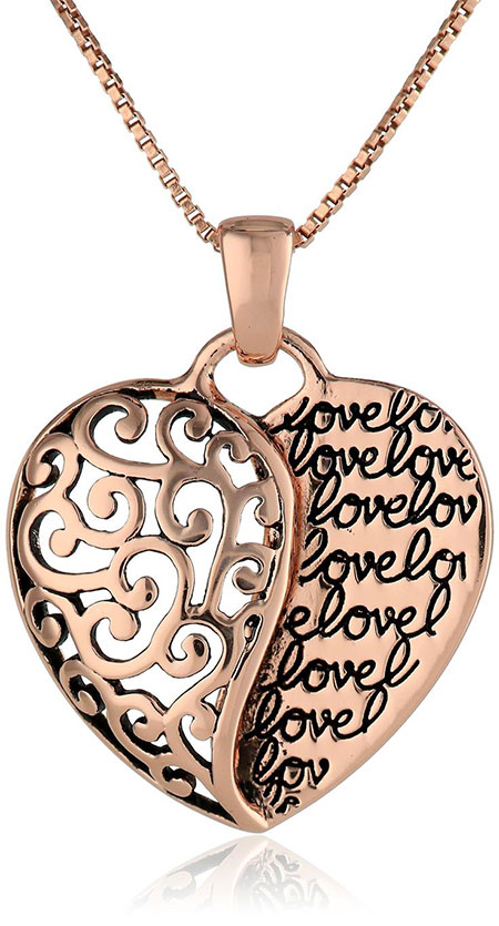 20-Best-Happy-Mothers-Day-Gift-Present-Ideas-2015-Gifts-For-Mom-10