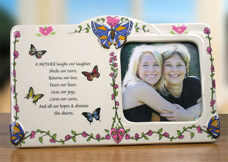 20-Best-Happy-Mothers-Day-Gift-Present-Ideas-2015-Gifts-For-Mom-14