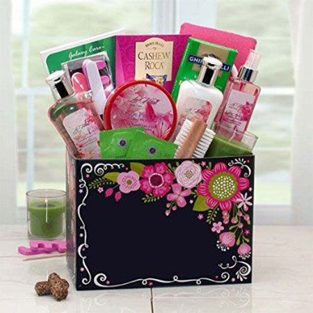 20-Best-Happy-Mothers-Day-Gift-Present-Ideas-2015-Gifts-For-Mom-2