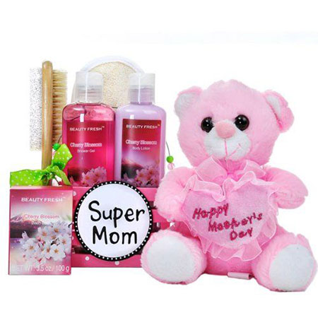 20 Best Hy Mothers Day Gift Present Ideas
