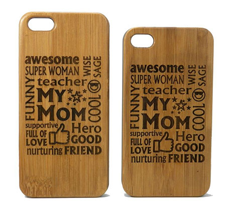 20-Best-Happy-Mothers-Day-Gift-Present-Ideas-2015-Gifts-For-Mom-6
