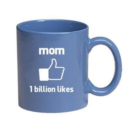 20-Best-Happy-Mothers-Day-Gift-Present-Ideas-2015-Gifts-For-Mom-8