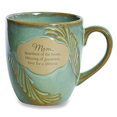 20-Best-Happy-Mothers-Day-Gift-Present-Ideas-2015-Gifts-For-Mom-9