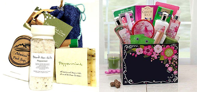 20-Best-Happy-Mothers-Day-Gift-Present-Ideas-2015-Gifts-For-Mom