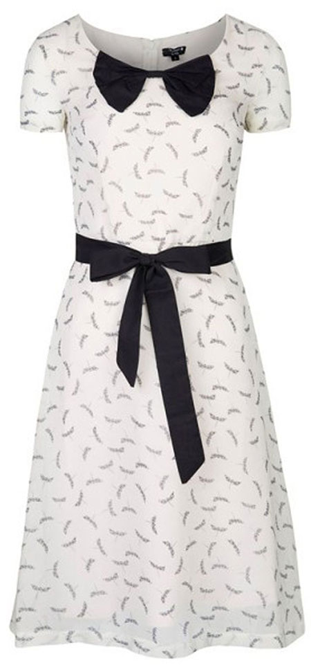 20-Best-Spring-Fashion-Clothing-Outfit-Styles-For-Women-2015-18