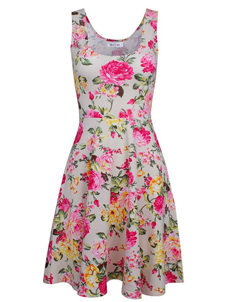 20-Best-Spring-Fashion-Clothing-Outfit-Styles-For-Women-2015-19