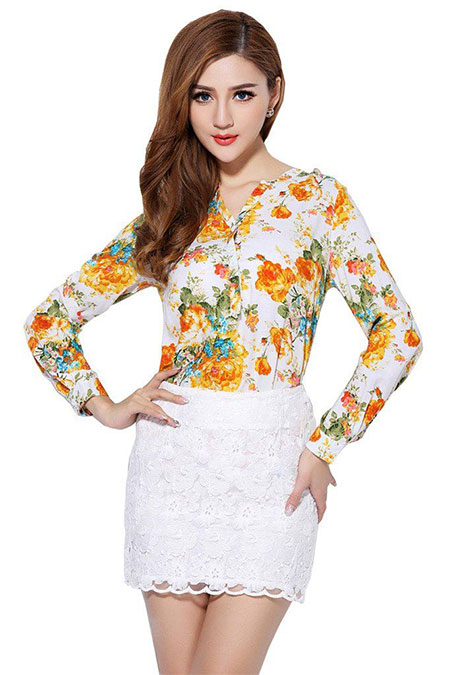 20-Best-Spring-Fashion-Clothing-Outfit-Styles-For-Women-2015-3