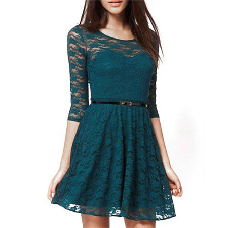 20-Best-Spring-Fashion-Clothing-Outfit-Styles-For-Women-2015-5