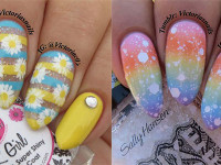 25-Best-Spring-Nail-Art-Designs-Ideas-Trends-Stickers-2015