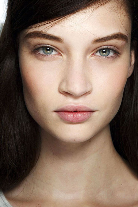 15-Natural-Summer-Face-Make-Up-Looks-Ideas-Trends-For-Girls-2015-1