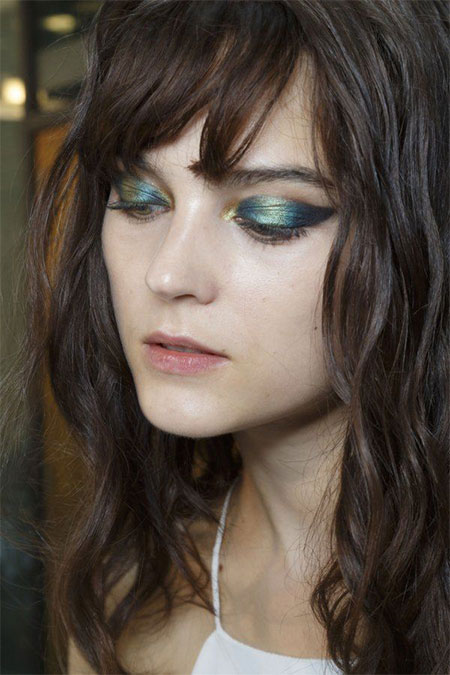 15-Natural-Summer-Face-Make-Up-Looks-Ideas-Trends-For-Girls-2015-10