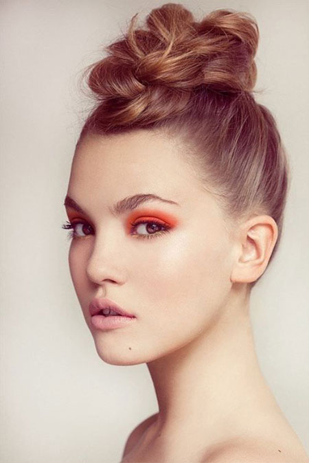 15-Natural-Summer-Face-Make-Up-Looks-Ideas-Trends-For-Girls-2015-12