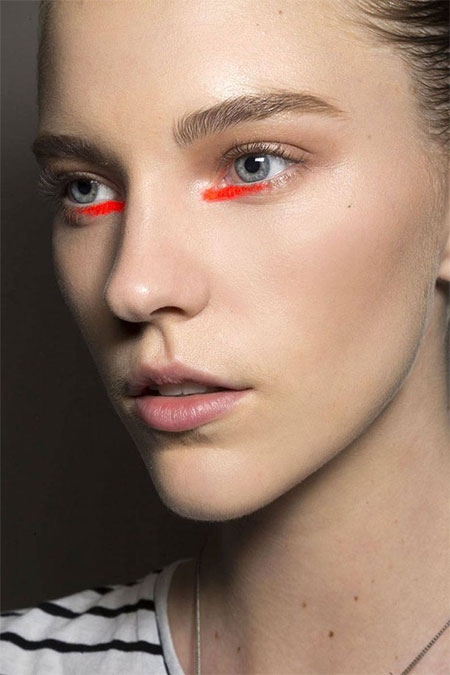 15-Natural-Summer-Face-Make-Up-Looks-Ideas-Trends-For-Girls-2015-13