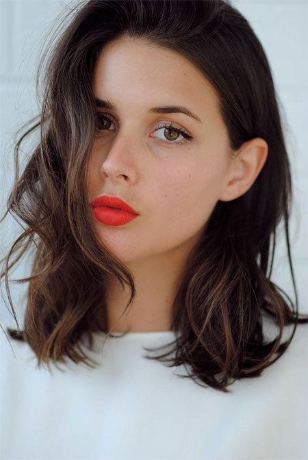 15-Natural-Summer-Face-Make-Up-Looks-Ideas-Trends-For-Girls-2015-14