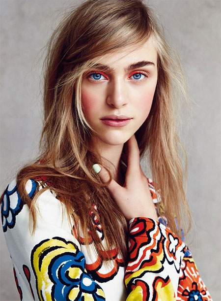 15-Natural-Summer-Face-Make-Up-Looks-Ideas-Trends-For-Girls-2015-16