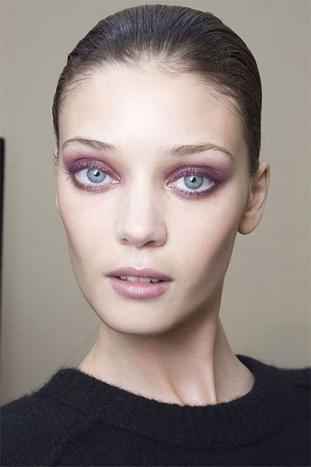 15-Natural-Summer-Face-Make-Up-Looks-Ideas-Trends-For-Girls-2015-4